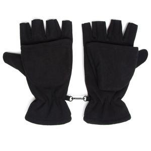 PETER STORM Windproof Flip Mitten Gloves