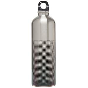 SUMMIT 0.75L Aluminium Bottle