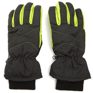PETER STORM Men's Ski Gloves