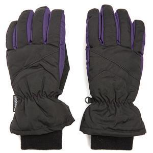 PETER STORM Women's Ski Gloves