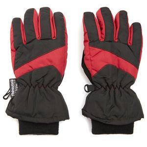 PETER STORM Boys' Ski Gloves