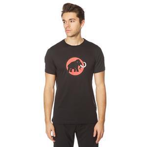 MAMMUT Men's Contact T-Shirt