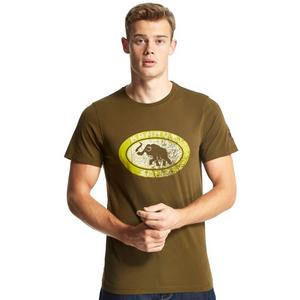 MAMMUT Men's Ophir T-Shirt