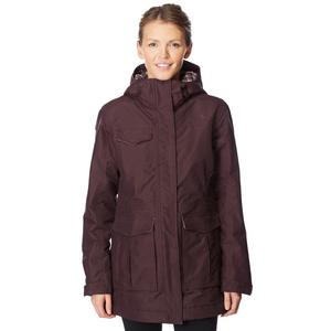 THE NORTH FACE Women's Winter Solstice Jacket