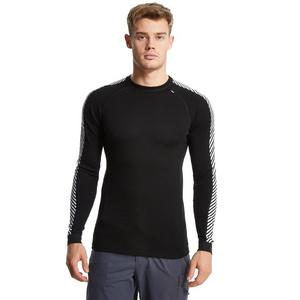 HELLY HANSEN Men's Warm Ice Crew Baselayer Top