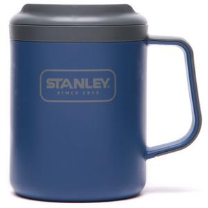 STANLEY eCycle Mug