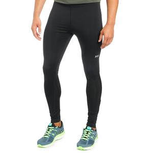 HELLY HANSEN Men's Trail Tights