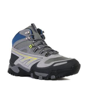HI TEC Men's Dakota Waterproof Walking Boot