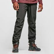 Men's Steall Waterproof Trousers