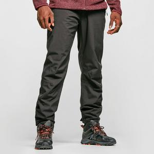 CRAGHOPPERS Men's Steall Waterproof Trousers