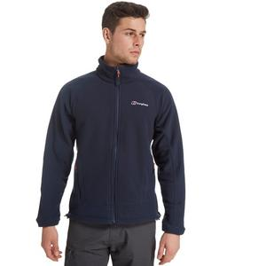BERGHAUS Men's Prism Fleece