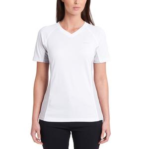 GELERT Women's Flex Tech SS T-Shirt
