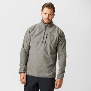 BERGHAUS Stainton Half Zip Fleece