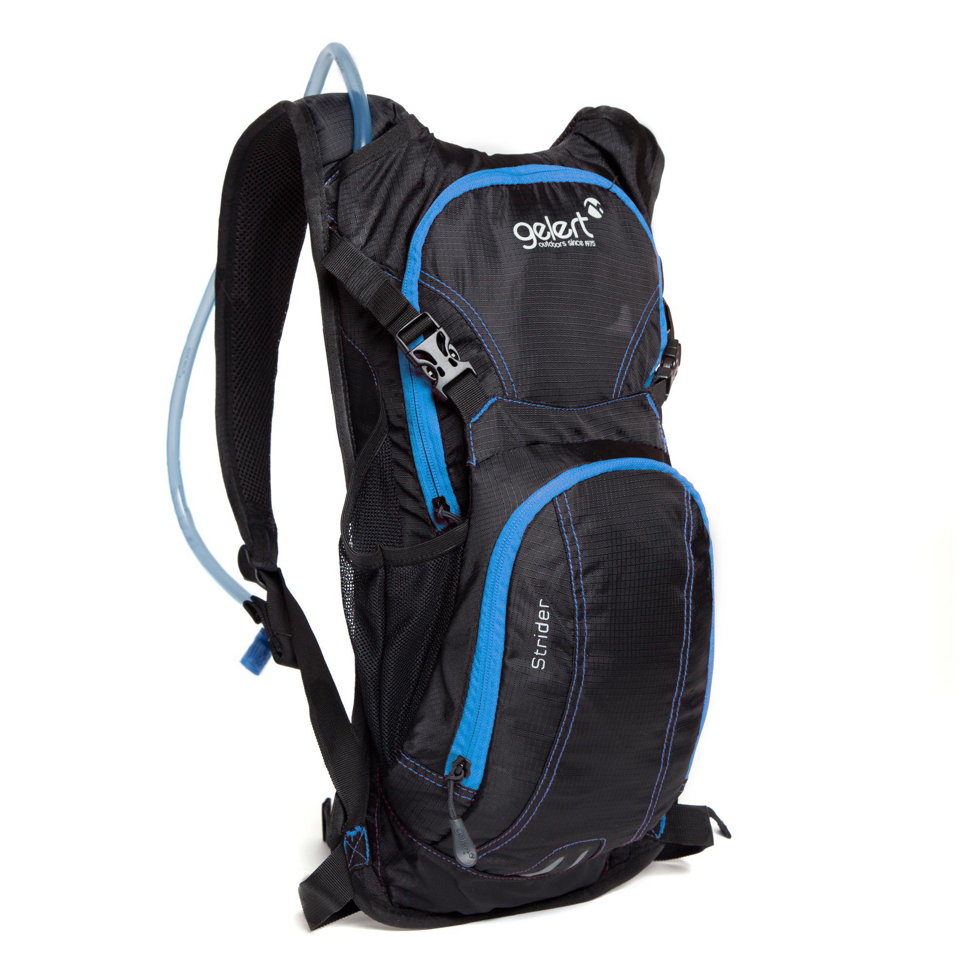 GELERT Strider 2L Hydro Pack