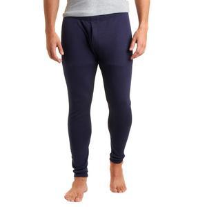 GELERT Men's Thermal Leggings