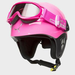 CEBE Twinny 2 in 1 Junior Helmet