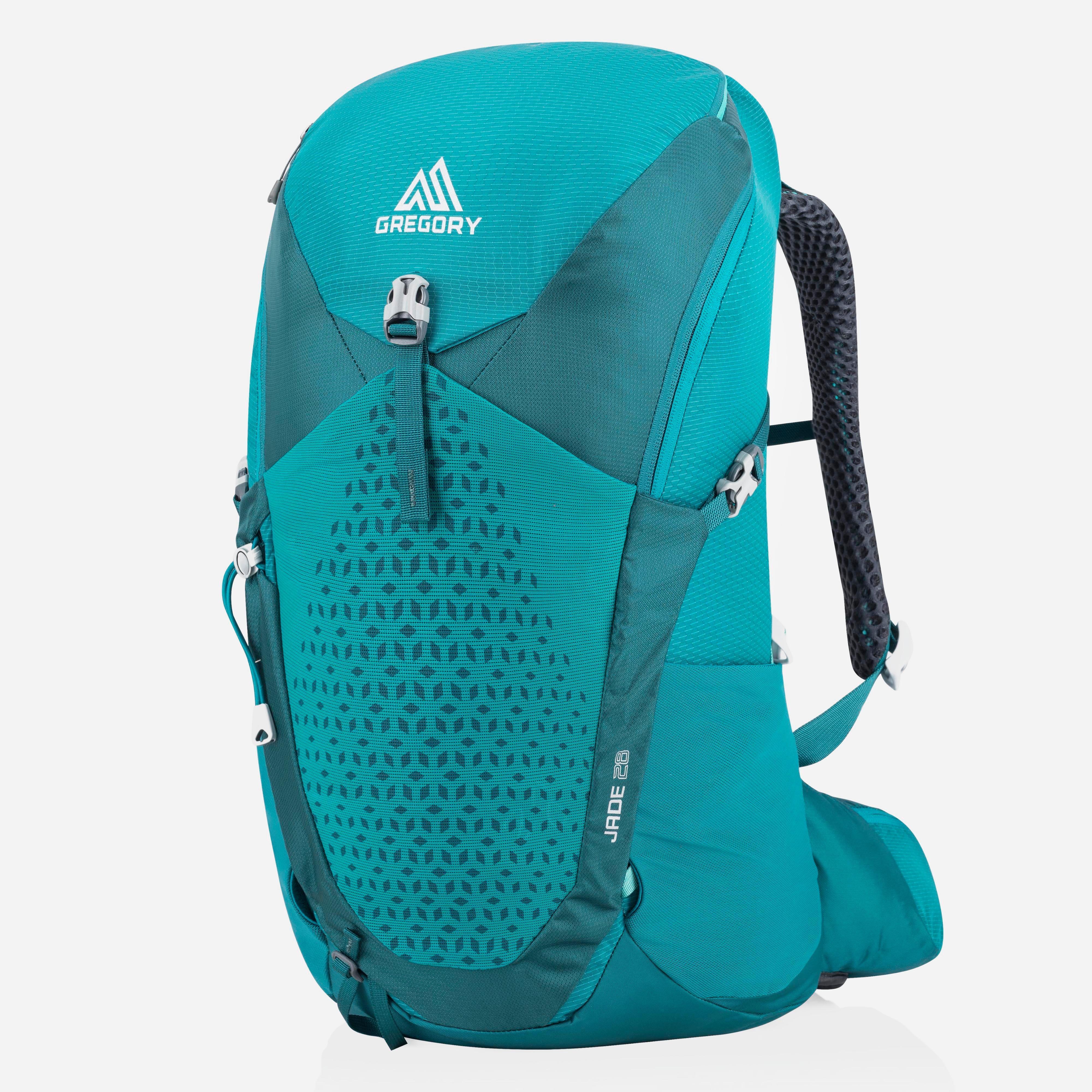 Gregory Jade 28L Backpack, Teal