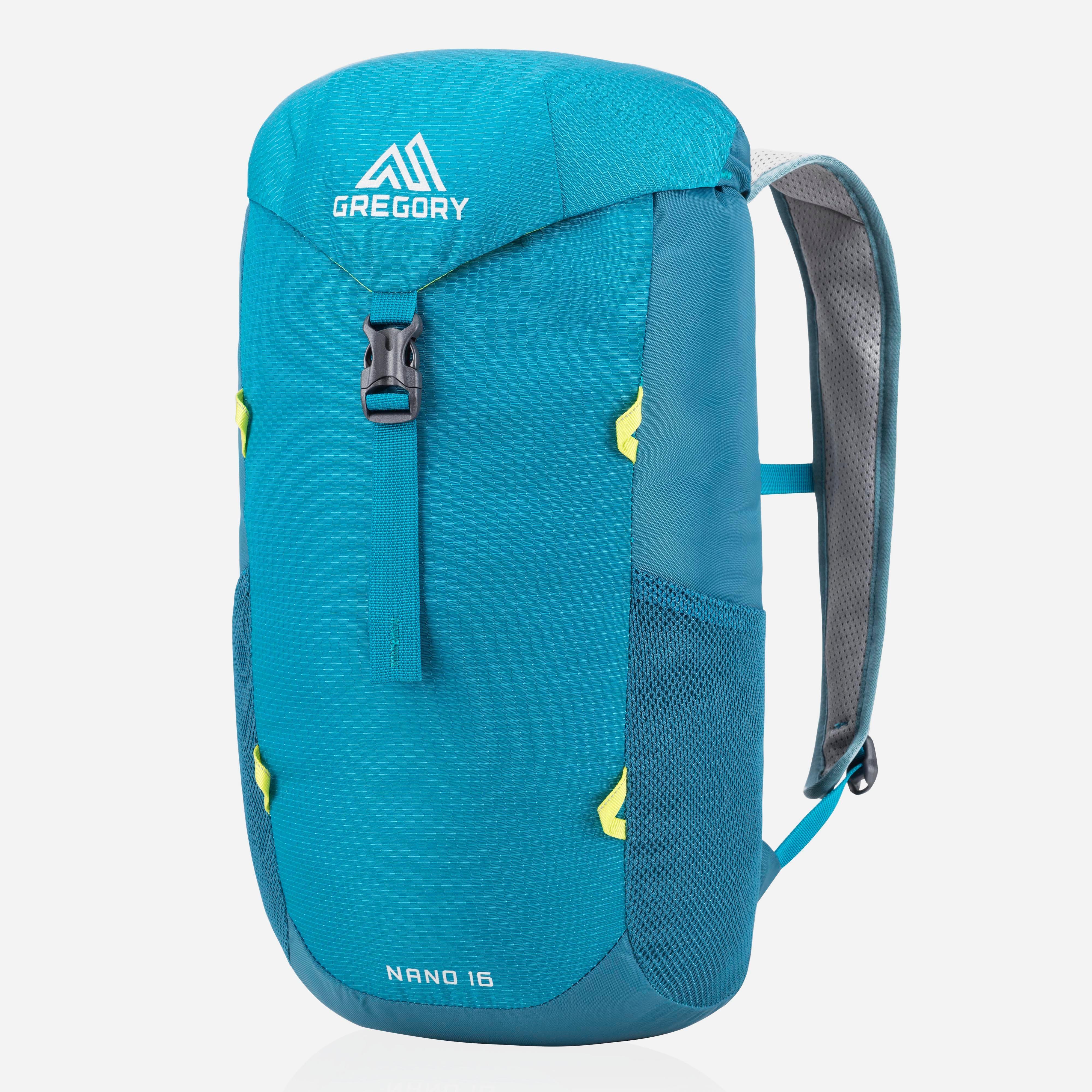 Gregory Nano 16L Backpack, Blue