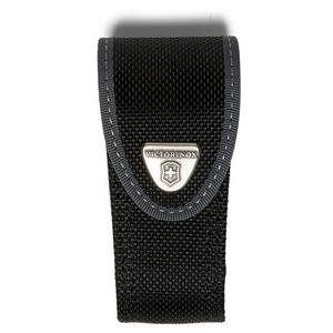 VICTORINOX Pocket Knife Pouch 91mm & 93mm 2-4 Layers