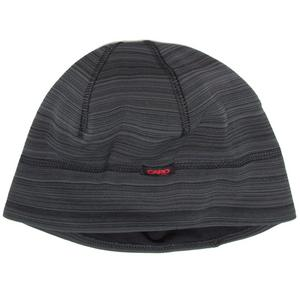 CAPO Men's Softshell Beanie Hat