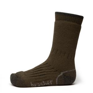 BRASHER Men's Trekmaster Socks
