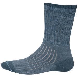 BRASHER Men's Fellmaster Socks