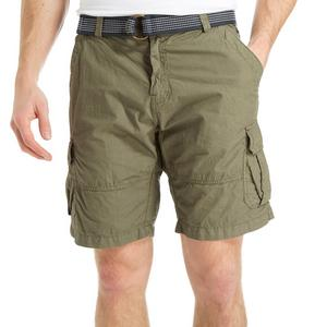 PROTEST Men's Vinnie Shorts