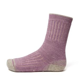 BRASHER Women's Trekmaster Socks