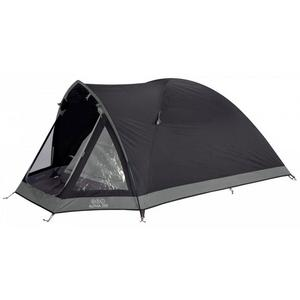 VANGO Alpha 250 2 Man Dome Tent