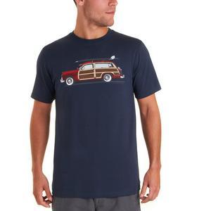 ANIMAL Woody T-Shirt