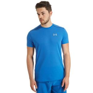 UNDER ARMOUR Men's UA Streaker Short Sleeved Tee