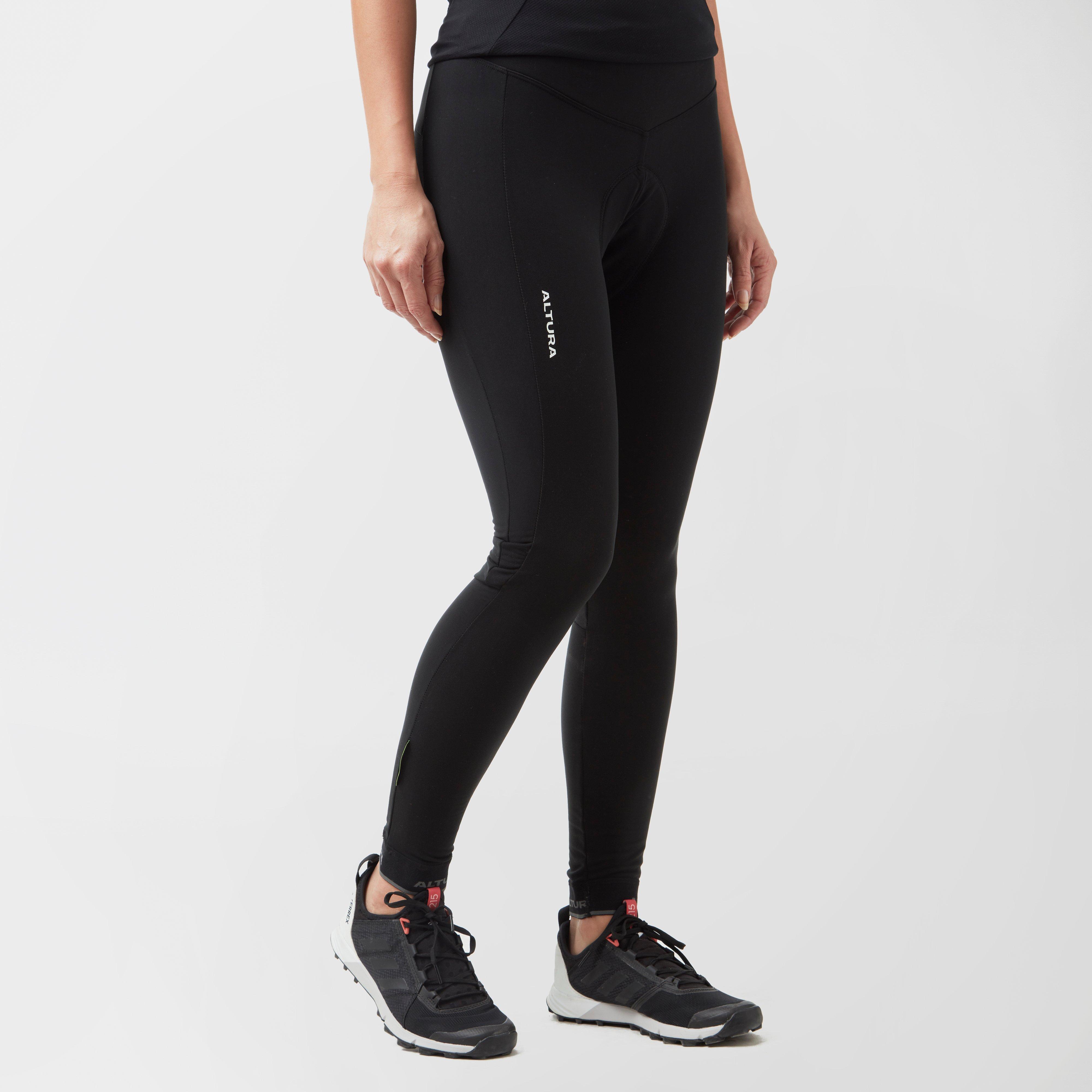 Altura tights