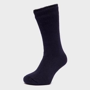 HEAT HOLDERS Men's Original Thermal Socks