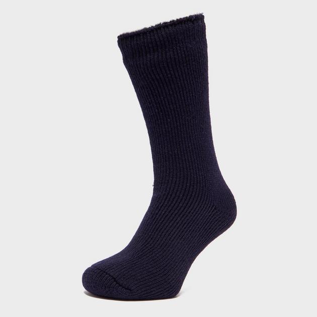 Men's Original Thermal Socks