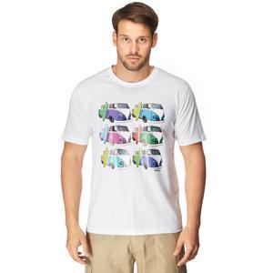 PETER STORM Men's Van T-Shirt