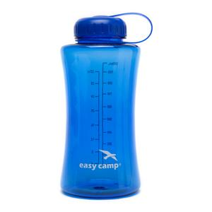 EASY CAMP 1L Water Bottle