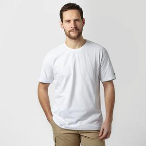 PETER STORM Men's Heritage T-Shirt