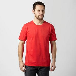 PETER STORM Men's Heritage Tee