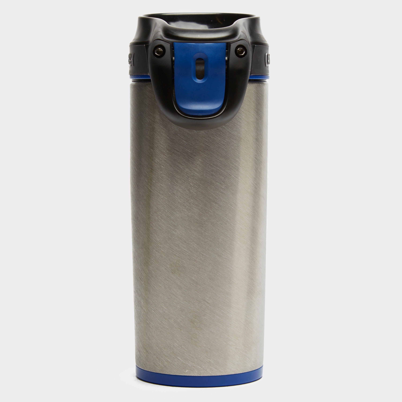 Camelbak Forge 12oz Thermal Mug, Silver