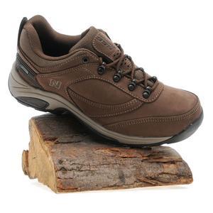 New Balance Women's 956 Country Walker GORE-TEX®  Hiking Shoe