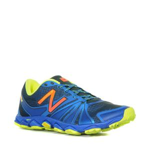 New Balance Men's Minimus 1010v2 Trail Running Shoe