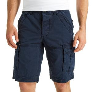 WEIRD FISH Men's Oso Cargo Shorts