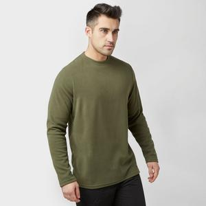 PETER STORM Men's Ullswater Crew Neck Fleece