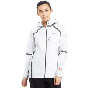 COLUMBIA Women's OutDry® Ex Platinum Jacket