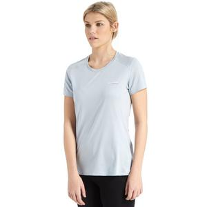 COLUMBIA Women's Titan Ice™ Short Sleeve Shirt