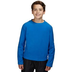 PETER STORM Kids' Coniston Crew Neck Fleece