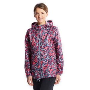 COLUMBIA Women's Flash Forward™ Windbreaker Jacket