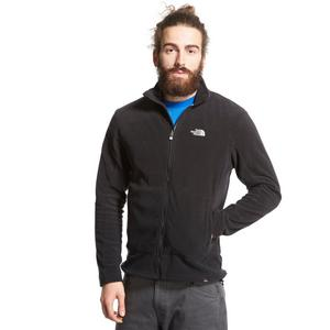 THE NORTH FACE Men's 100 Glacier Polartec® Fleece Jacket