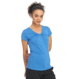 COLUMBIA Women's Shadow Time II T-Shirt