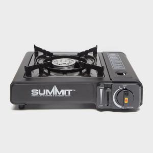 SUMMIT Camping Stove